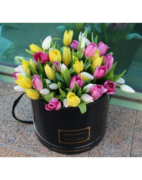 Доставка цветов на дом в актобе подарок на юбилей 20 лет