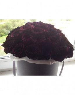 Gift Originality set of roses | Delivery and order flowers in Aktobe