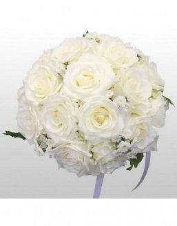 Charm | Delivery and order flowers in Aktobe
