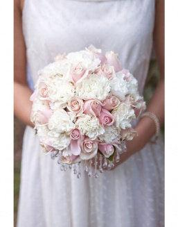 Pastel imagination | Delivery and order flowers in Aktobe