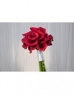 Eternal love | Delivery and order flowers in Aktobe