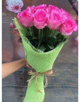 Surprise | Delivery and order flowers in Aktobe