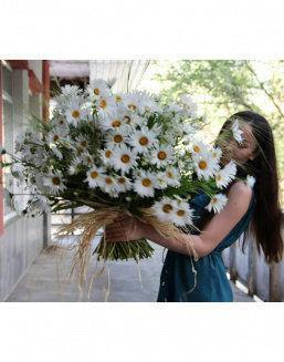 Delight | Delivery and order flowers in Aktobe