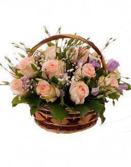 Compliment | Delivery and order flowers in Aktobe