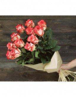 Time for Love | Delivery and order flowers in Aktobe