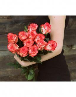 Живые цветы оптом в караганде не дорогой брелки для поиска ключей в подарок мужчине