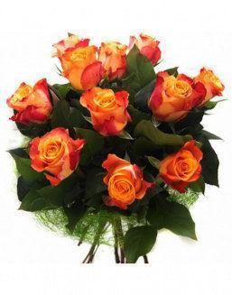 Bright day | Delivery and order flowers in Aktobe